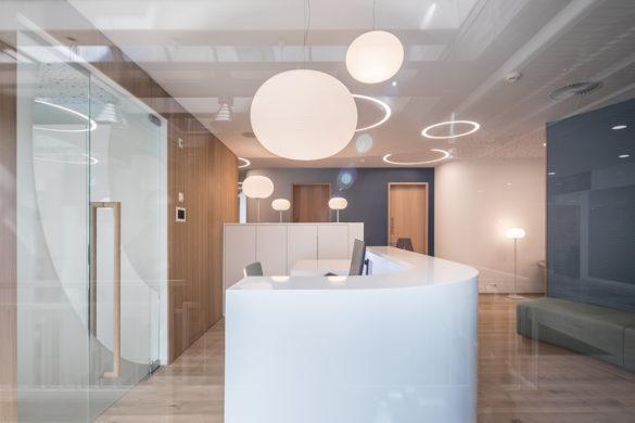 Innenarchitektur Chur emulsion innenarchitektur